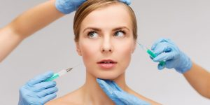 Пластическая хирургия в Германии: европейское качество