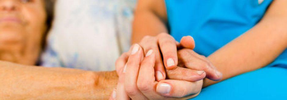 Лучшие клиники гастроэнтэрологии. Лечение рака желудка в Израиле