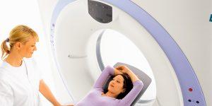 Лечение неврологии в Германии