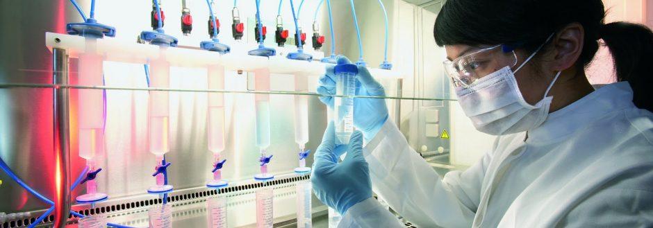 Почему лечение рака за границей столь эффективно?