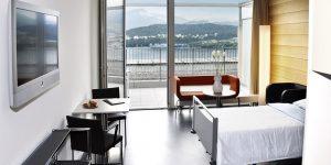 Почему лечение в Швейцарии – одно из лучших в мире