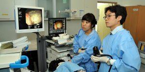 Лечение в Южной Корее – новые стандарты медицины