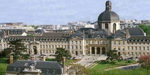 Лечение во Франции: польза и удовольствие