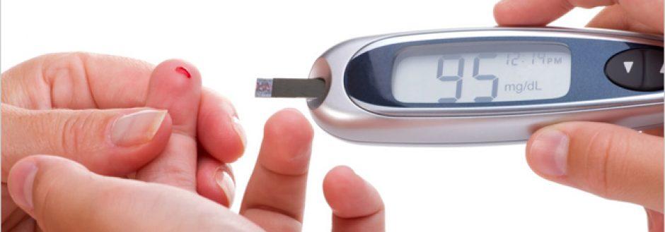 Немецкое качество — лечение диабета в Германии