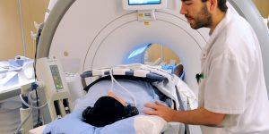 Лечение эпилепсии в Германии: методики и преимущества