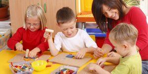 Лечение аутизма в Германии: новые эффективные методики
