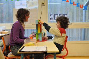 лечение аутизма в Германии