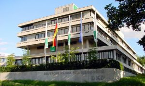 клиника ХЕЛИОС Германия