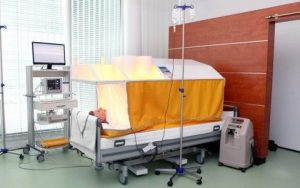 Лечение онкологии в Германии