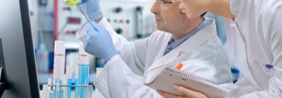 Заболевания щитовидной железы и ее лечение в Израиле