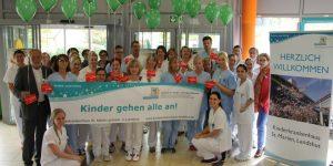 Лучшие клиники Германии: Критерии и преимущества